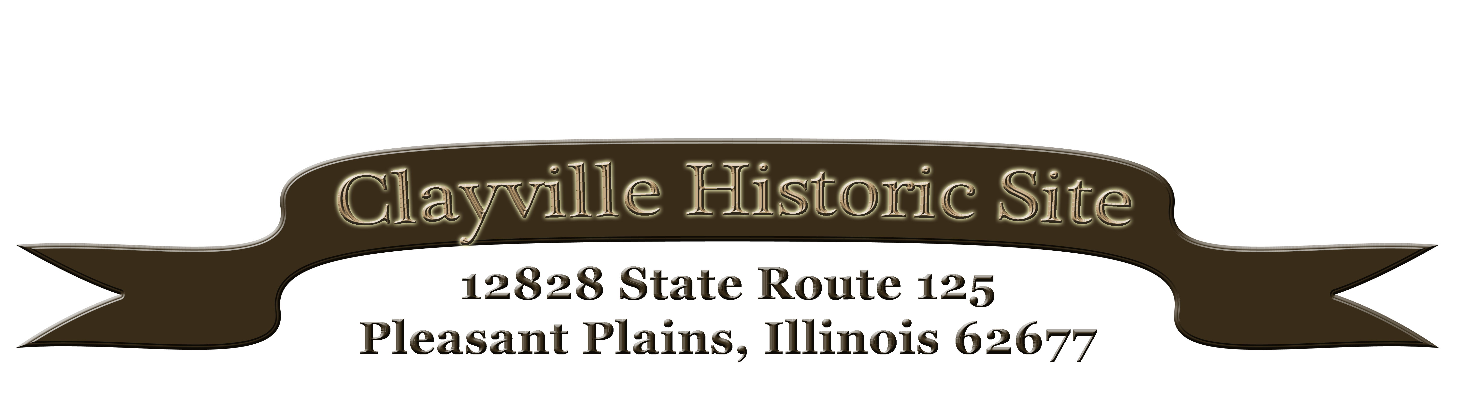 Clayville Historical Site